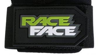 Race Face Flank Leg protège taille S stealth