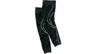 Specialized Therminal 2.0 Beinlinge Herren-Beinlinge Leg Warmers black