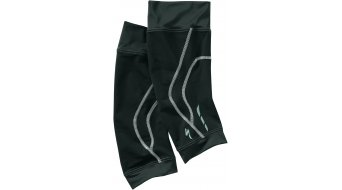 Specialized Therminal 2.0 Knielinge Herren-Knielinge Knee Warmers black