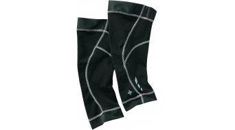 Specialized Therminal 2.0 Knielinge Damen-Knielinge Knee Warmers Gr. XL black
