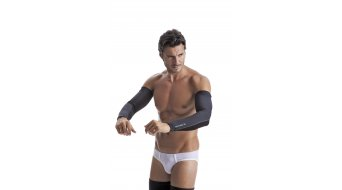 Storck arm warmers Arm Warmer size L black