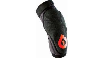 sixsixone Evo könyökvédő Elbowguard Méret XL black