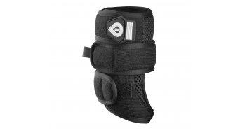 SixSixOne Wristwrap Handgelenk Stabilisator black Mod. 2020