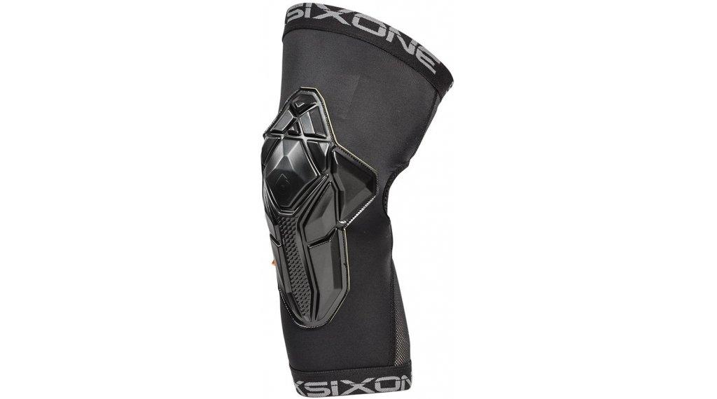 SixSixOne Recon Kneeguard Knieprotektor Gr. M black Mod. 2020