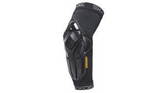 sixsixone Recon Elbowguard black 2017 Modell