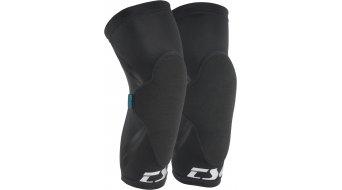 TSG Dermis A 护膝 型号 black 款型