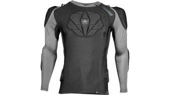 TSG Tahoe PRO A 2.0 Protektorenshirt 长袖 型号 black 款型 2020