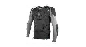 TSG Tahoe Pro A Protektorenshirt langarm black Mod. 2019