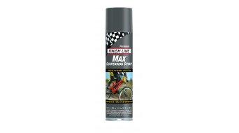 Finish Line MAX espray para horquillas de suspensión 360ml