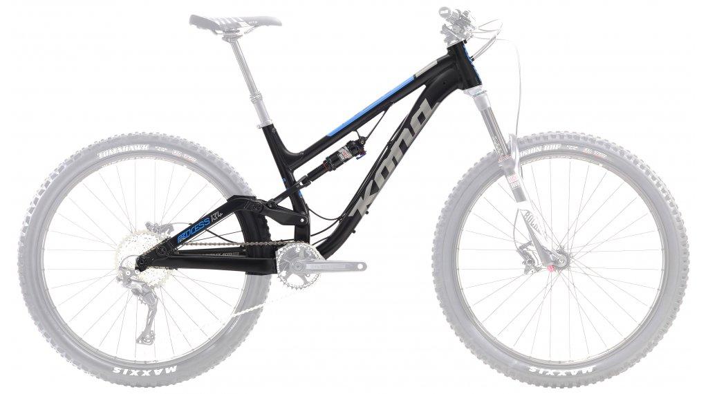Kona Bikes im Onlineshop | die neuesten Modelle bei hibike.de