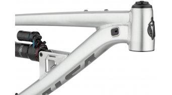 Salsa Cassidy aluminio 29 MTB kit de cuadro tamaño M brushed aluminio Mod. 2021
