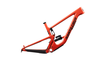 Santa Cruz Hightower 2 CC 29 MTB frame kit 2021
