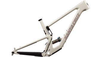 Santa Cruz Tallboy 4 CC 29 MTB frame kit 2021