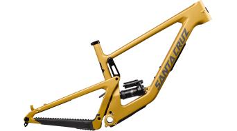 Santa Cruz Bronson 4 CC Mx 29/27.5 MTB kit telaio FOX Float X2 Factory . mod. 2022