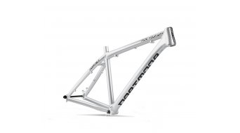 Buy bike frames online at favourable prices