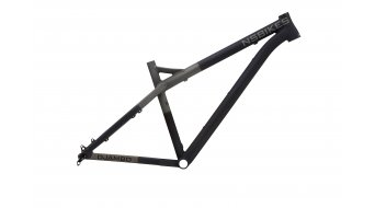 NS Bikes Eccentric Djambo 27.5/650B Frame taille Mod. 2017