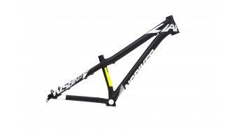 NS Bikes Liar 4X 26 Frame . unisize mod. 2017