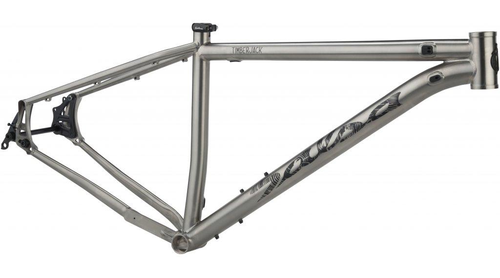 Fahrrad-Rahmen MTB Hardtail 29 Zoll von Dartmoor & Kona & Salsa ...
