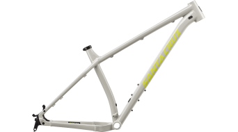 Santa Cruz Chameleon 7.1 AL 29 MTB Rahmen Mod. 2021