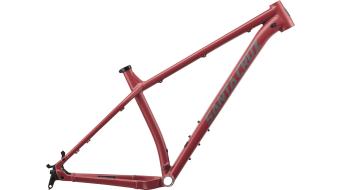 Santa Cruz Chameleon 7.1 AL 29 MTB Rahmen Gr. M raspberry sorbet Mod. 2021
