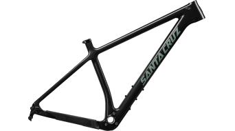 Santa Cruz Chameleon 7 C 29 MTB frame M 2021