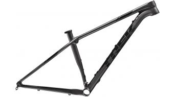 "Trek Procaliber AL 29"" MTB Rahmenkit matte/gloss black Mod. 2020"