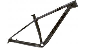 "Trek Procaliber SL 29"" MTB Rahmenkit matte dnister black Mod. 2020"