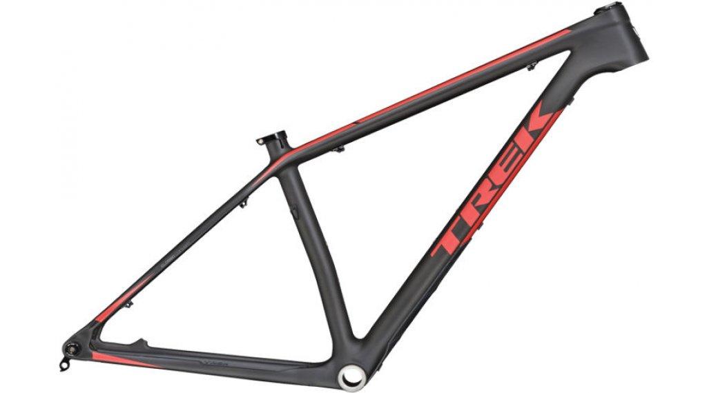 Comprar Cuadros rígidos 27.5 pulgadas / 650B bici von Dartmoor ...