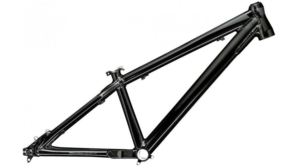 Fahrrad-Rahmen MTB Hardtail Dirt / Dual von Dartmoor & DMR & NS ...