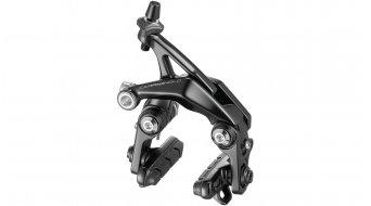 Campagnolo Direct-Mount RE Skeleton 轮缘刹 后轮 黑色