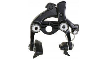 Shimano 105 BR-5810 Direct Mount freinbuste roue arrière noir