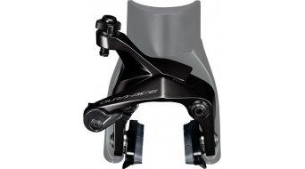 Shimano Dura-Ace BR-R9210 Челюстна спирачка Directmount гумени накладки