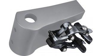 Shimano Ultegra BR-R8010 rim brake wheel