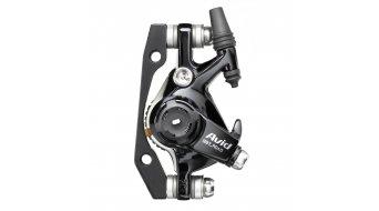 Avid BB7 Road S mechanical disc brake black 2017