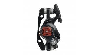 Avid BB7 MTB mechanical disc brake black 2017