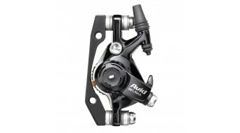 Avid BB7 Road S mechanical disc brake black 2017