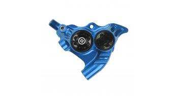 Hope Rx4+ mordaza Flatmount Rear DOT
