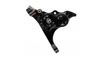 Hope Rx4+ brake caliper Flatmount Front
