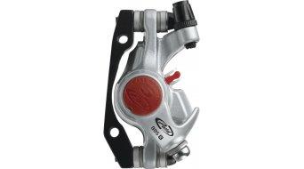 SRAM Avid BB5 Road mechanische Scheibenbremse platinum A1