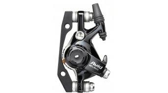 SRAM Avid BB7 Road S mechanische Scheibenbremse black anodized A1