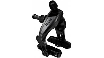 SRAM Rival 22 变速-/Bremseinheit 有液压式的 轮缘刹