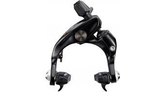 SRAM S700 变速-/Bremseinheit 有液压式的 轮缘刹