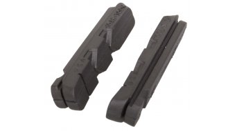 Kool-Stop Dura- type Road R4 carbon brake pads