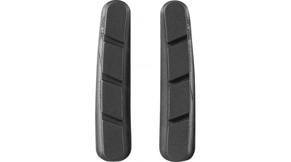 Mavic Exalith CXR brake pads Shimano/SRAM (2 pcs.)