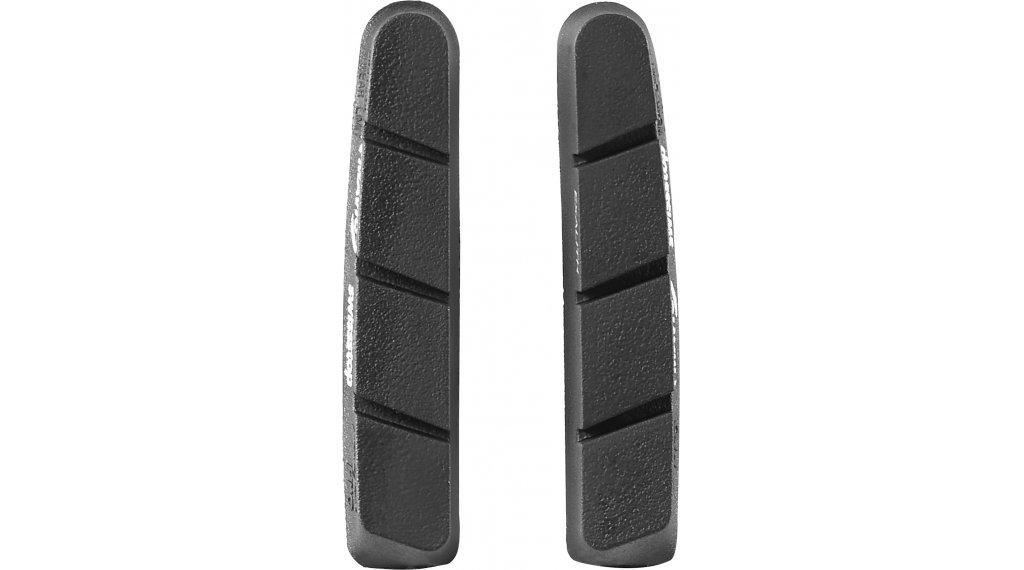 Mavic Exalith 2 brake pads Shimano/SRAM (2 pcs.)