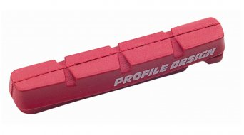 Profile design P2220 Twenty Four brake pads