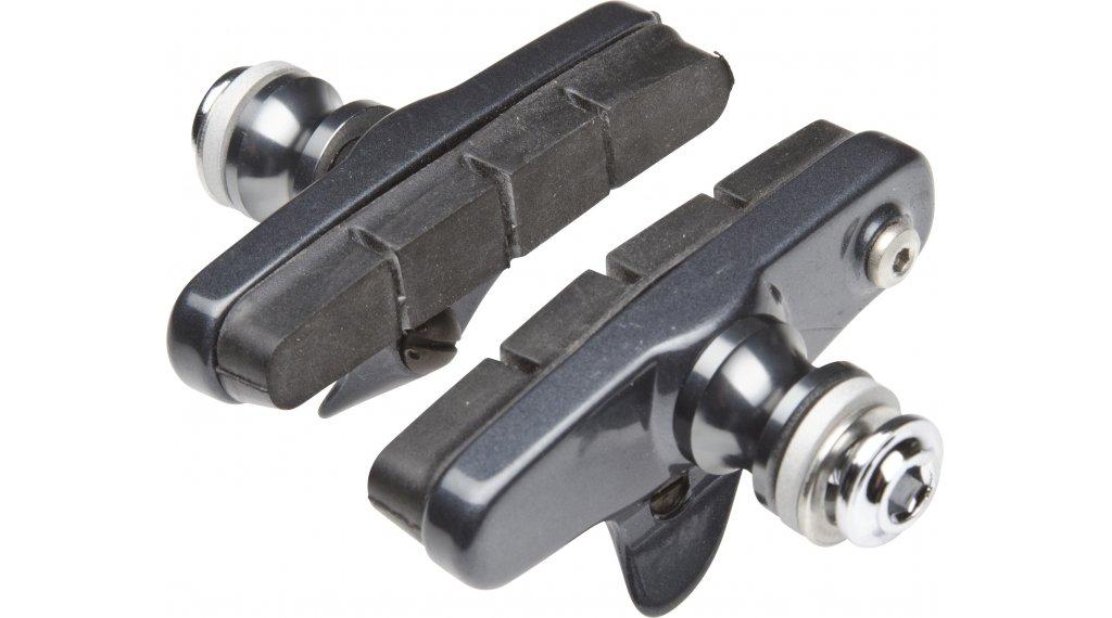 Shimano road bike brake shoes Cartridge R55C3 for BR-CX70 size M