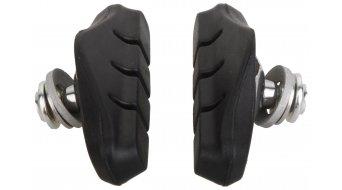 Shimano bici carretera zapatas de freno R50T2 para BR-4600 (par)