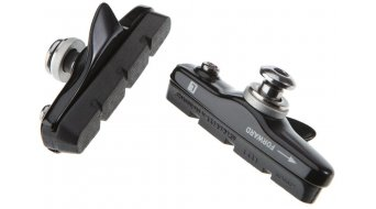 SRAM Apex brakepad &- shoes for aluminium rim
