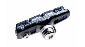SwissStop Full Flash Pro Bremsbeläge